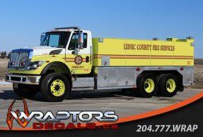 emergency-firetruck-reflective-striping-leduc