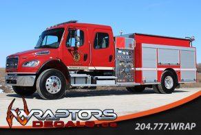 emergency-firetruck-striping-lintlaw