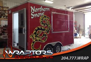 northern-snow-food-truck