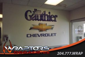 signage-gauthier-wall2