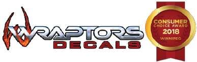Wraptors-Decals-logo-new