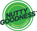 Nutty Goodness