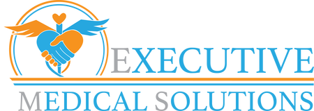 Executive Medical Solutions