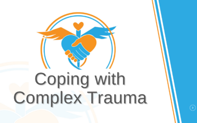 Coping with Complex Trauma