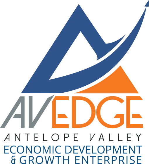 AVEDGE Logo