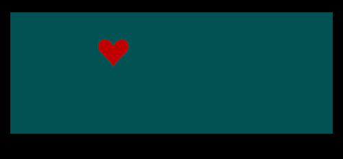 Guardian Angel Home Health Care