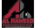 Al Hameed  Construction