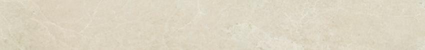 Beige 3.2×24 Bullnose Natural Beige 3.2×24 Bullnose Polished