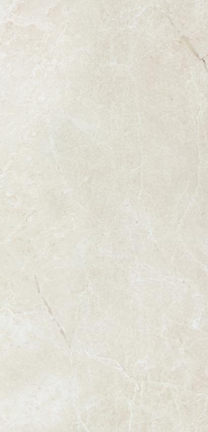 Bianco 12×24 Natural
