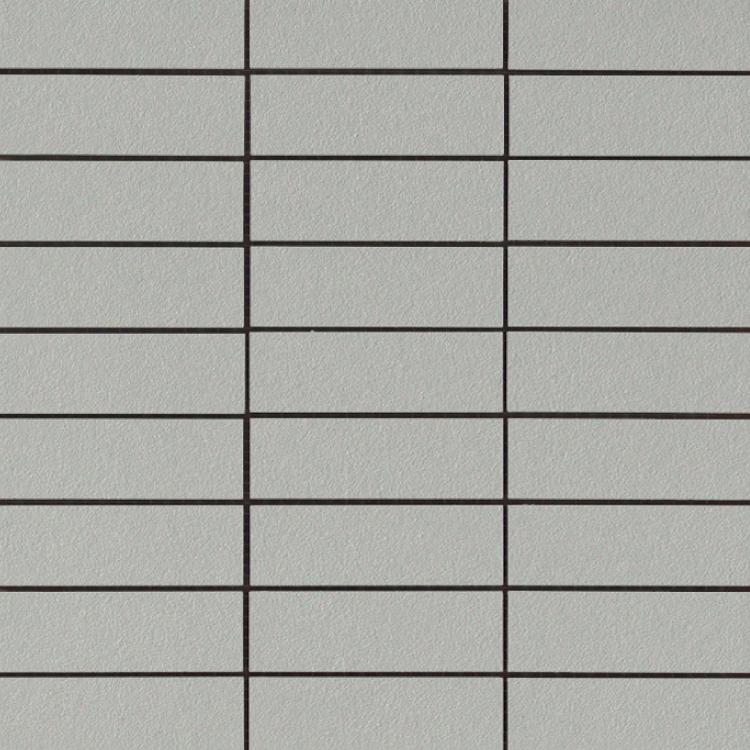 Brick g 1.2×4