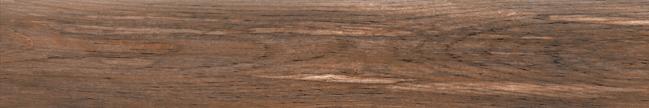 Cedar Bullnose 3.2×18