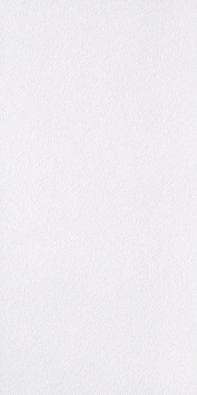 Chroma Bianco