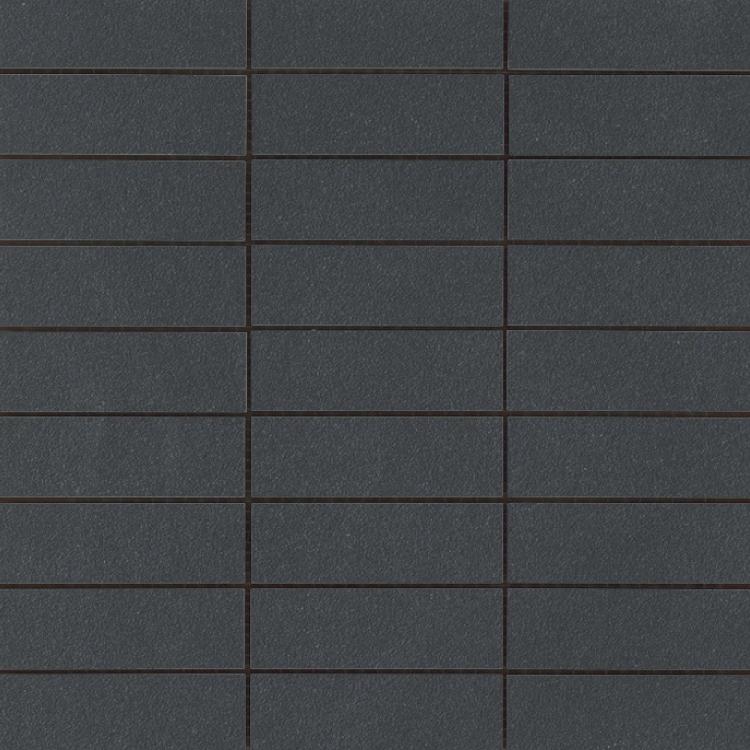 Chroma Nero brick