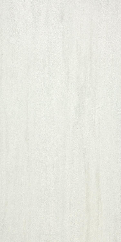 Cremo Bianco 12×24 Semi-Polished