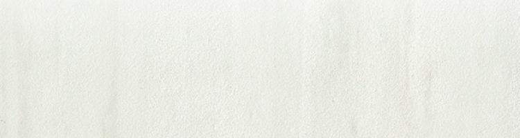 Cremo Bianco Bullnose Semi-Polished 3×12