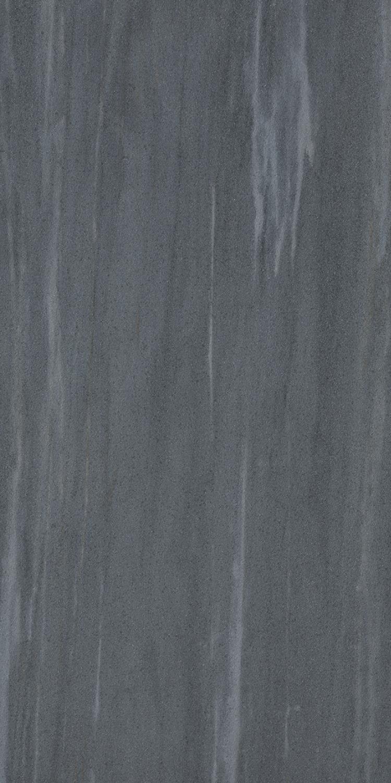 Cremo Nero 12×24 Semi-Polished