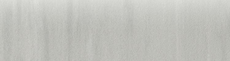 Cremo Perla Bullnose Semi-Polished 3×12