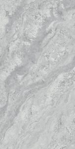 Eternity Antalya Grey 12x24