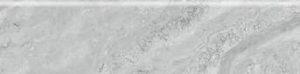 Antalya Grey Bullnose