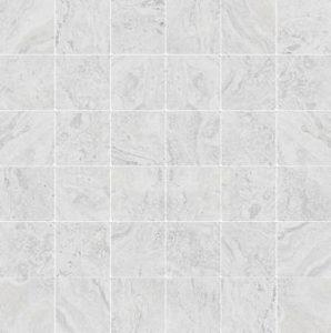 Eternity Antalya White Mosaic