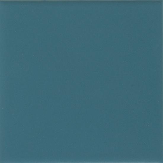 MATTE BIMINI BLUE