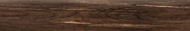 Nut Bullnose 3.2×18