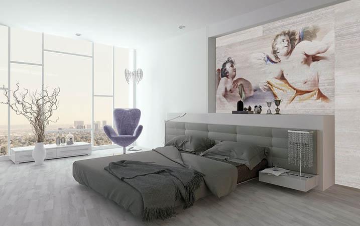 city-2.0-murals-peace-01