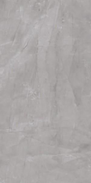 Valencia Grey 12×24