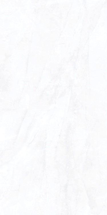 Valencia White 15×30