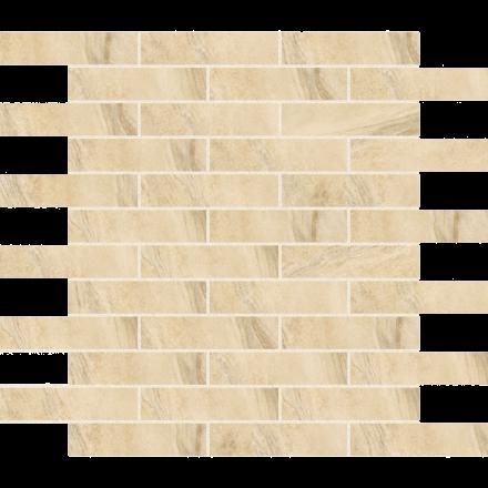 boardwalk_bg_aj56_mosaic