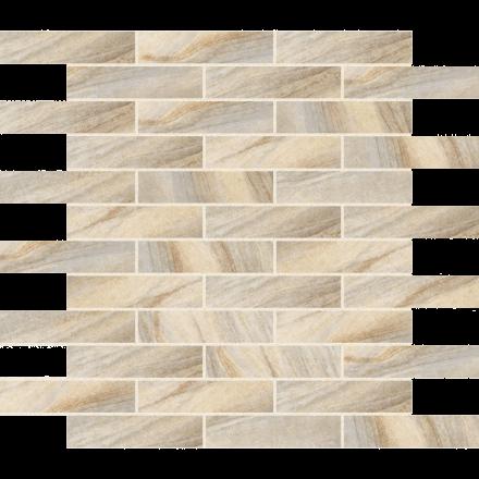 boardwalk_gr_aj57_mosaic_copy