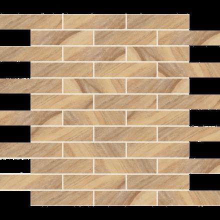 boardwalk_mc_aj58_mosaic