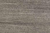 materia-3d-heather-grey