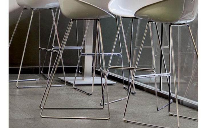 simply-modern-simply-grey-01