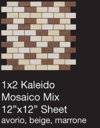 200xNx12x12_kaleido.jpg.pagespeed.ic.OXcFpY3NIM