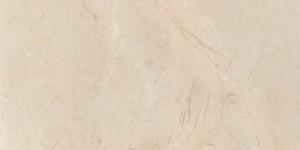 Atessa Brillo (Glossy) 12×24