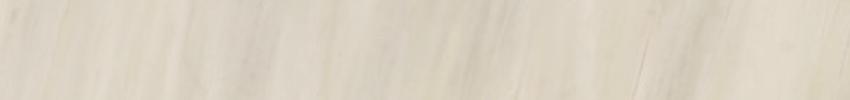 Beige 3.2×24 Bullnose Natural