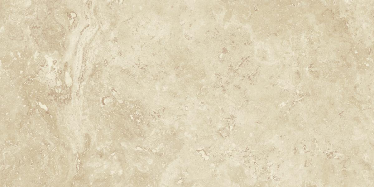 Beige Semi-Polished 12×24