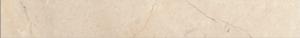 Bullnose Atessa Brillo (Glossy)