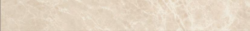Bullnose Nidia Brillo (Glossy) 3×24