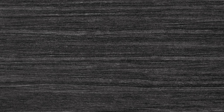 E-Stone Black