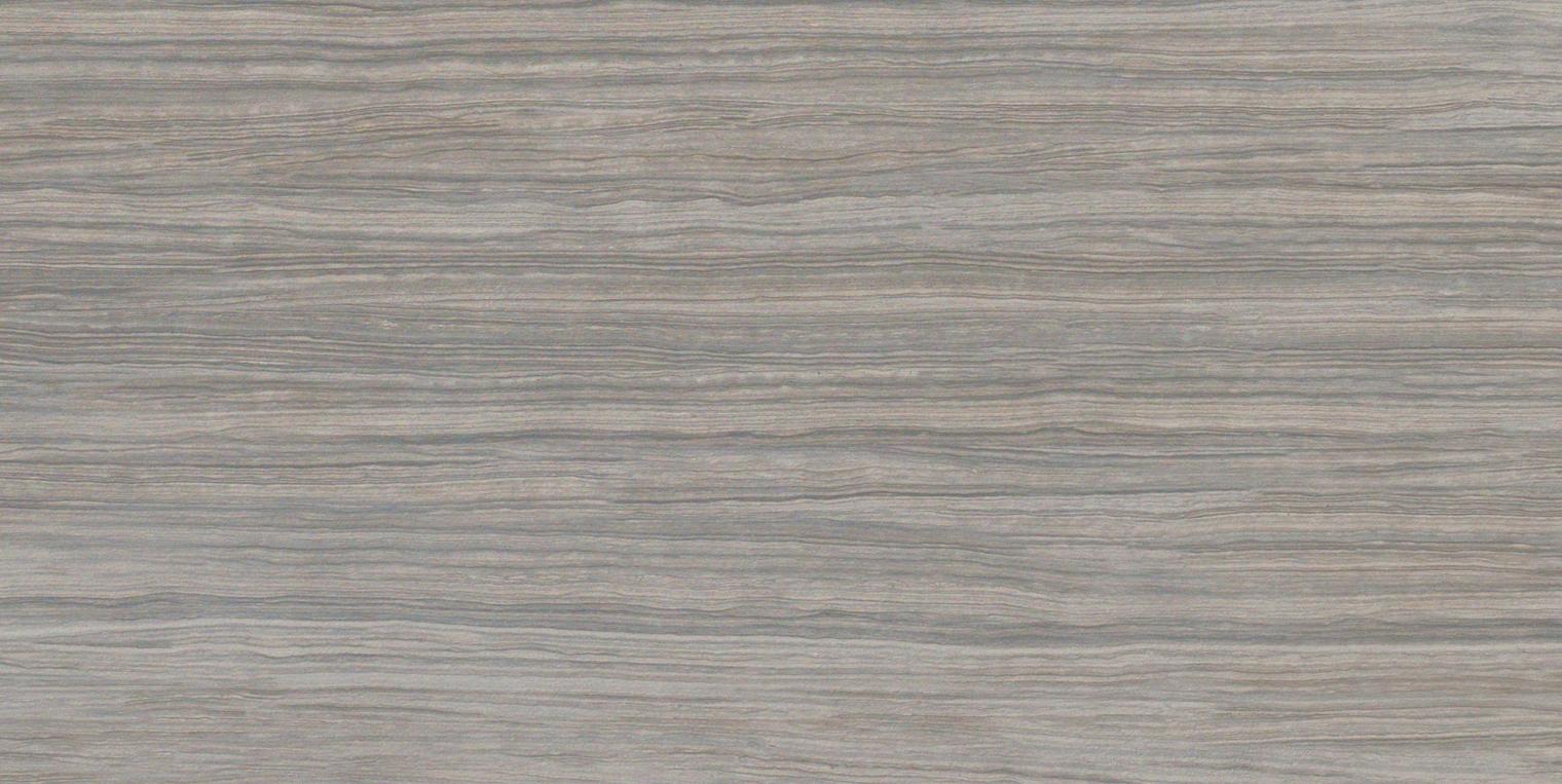E-Stone Grey 12×24