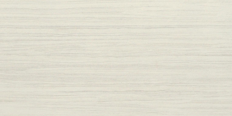 E-Stone White 12×24