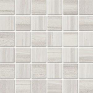 Krea Almond Mosaic 12×12