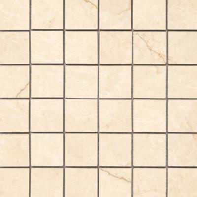 Mitral Mosaic  Natural