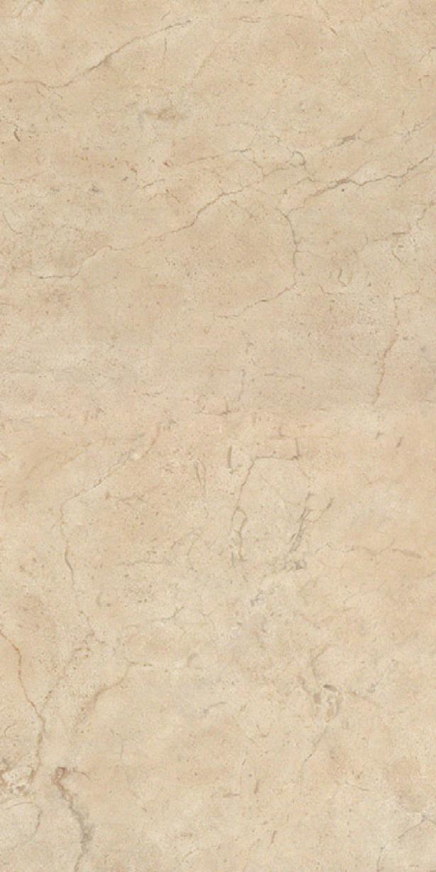 Semi-Polished 12.6×25.2