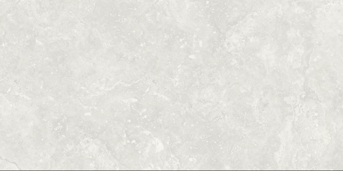 Silver Natural 12×24