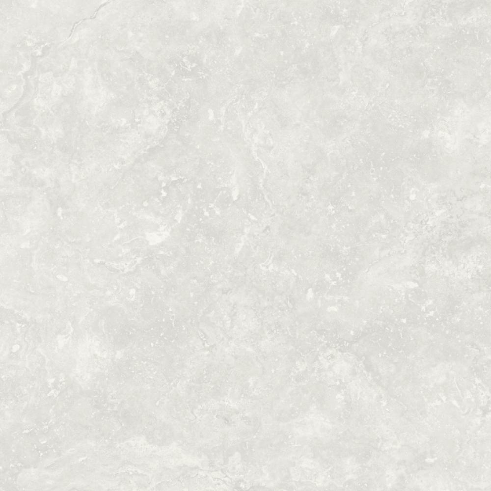 Silver Natural 20×20