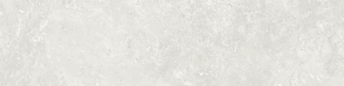 Silver Semi-Polished 6×24