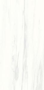 White 18×36